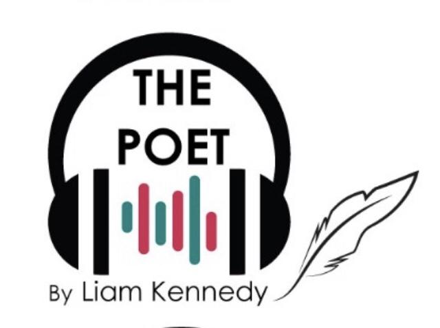 Poetry Poem: Wake Up