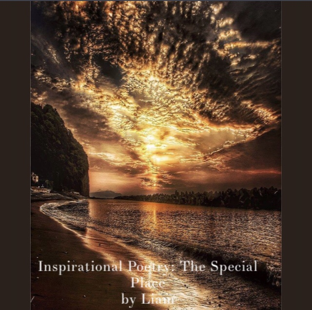 Inspirational Poetry: The Special Place