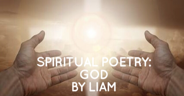 Spiritual Poetry: God