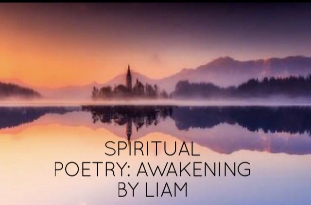 Spiritual Poetry: Awakening