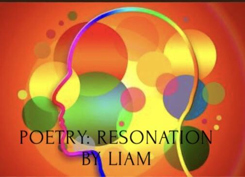 Poetry: Resonation