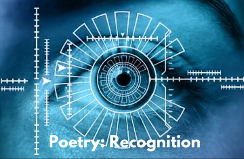 Poetry: Recognition