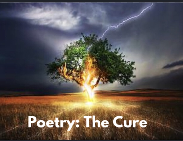 Poetry: The Cure