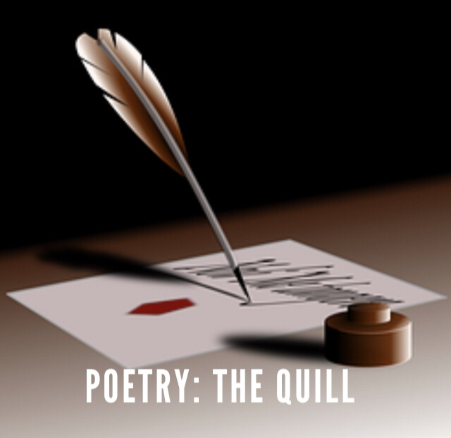 Poetry: The Quill