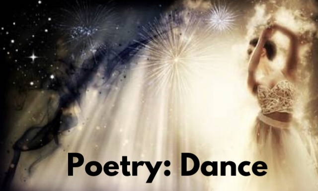 Poetry: Dance