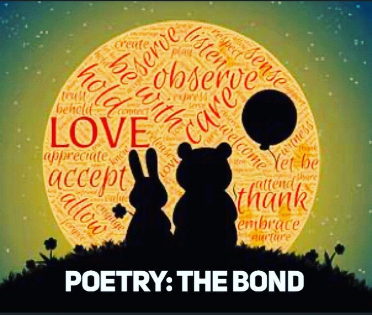 Poetry: The Bond