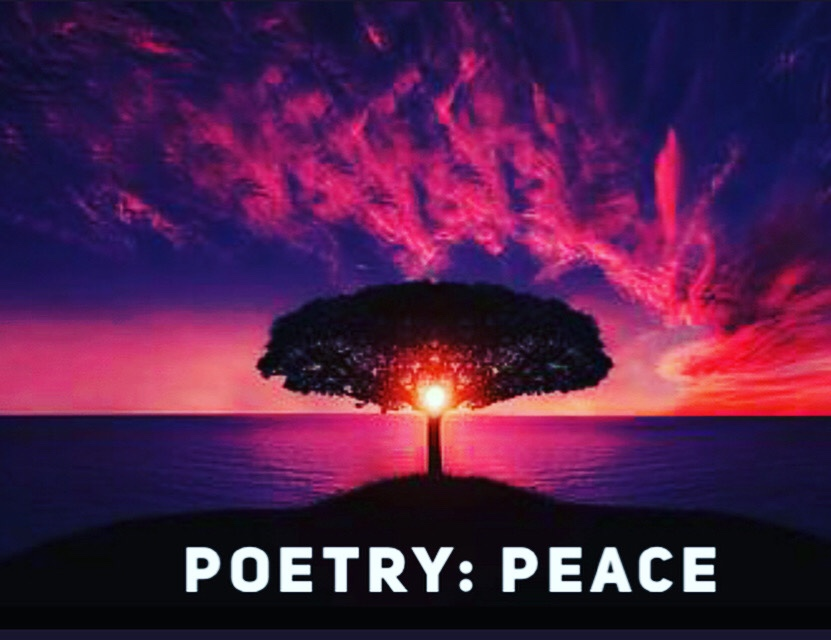 Poetry: Peace