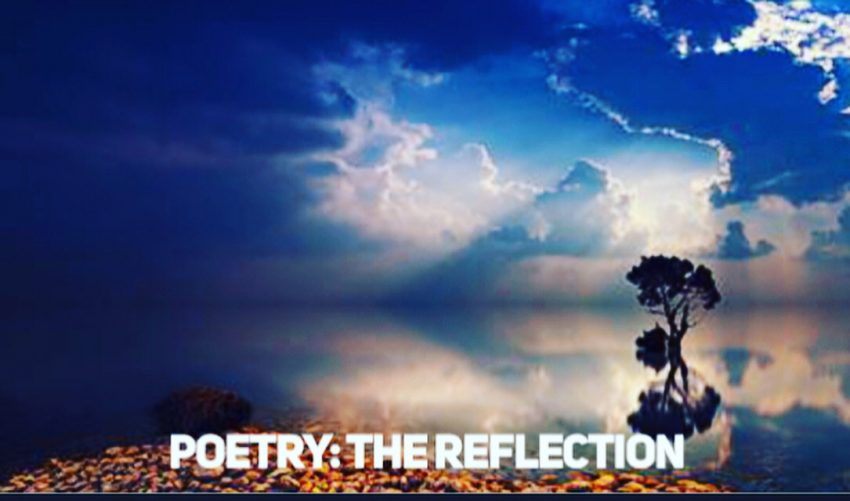 Poetry: The Reflection