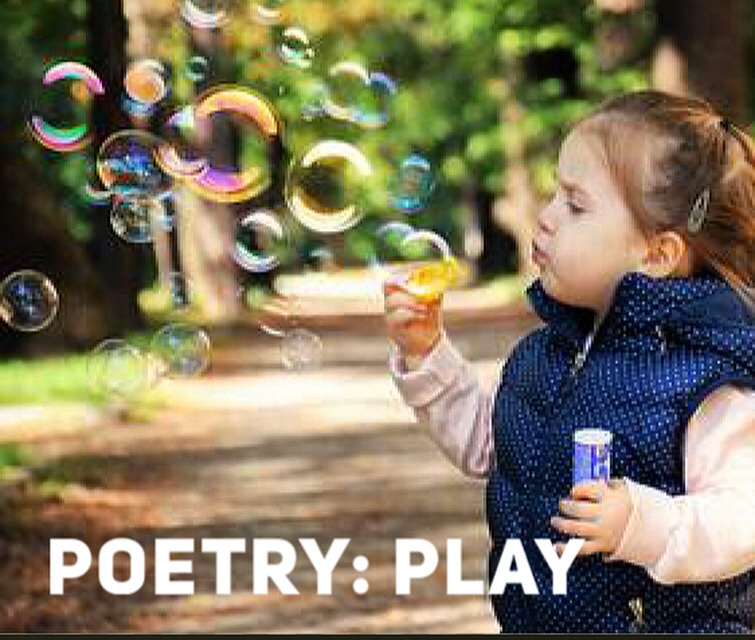 Poetry: Play