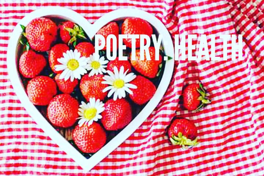 Poetry: Health