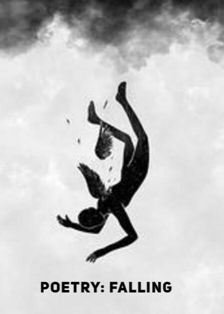 Poetry: Falling