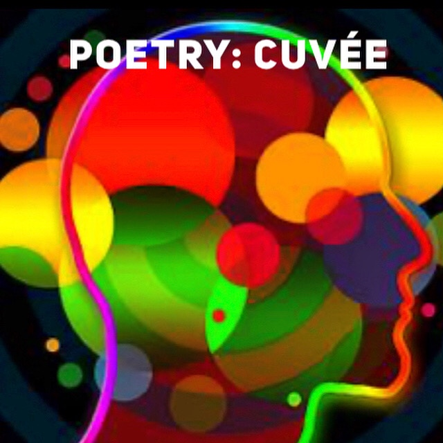 Poetry: Cuvée