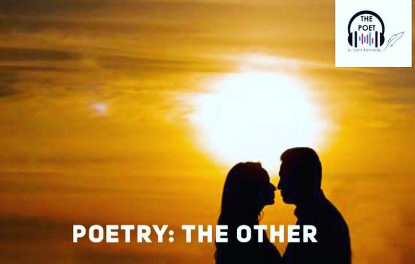 Poetry: The Other