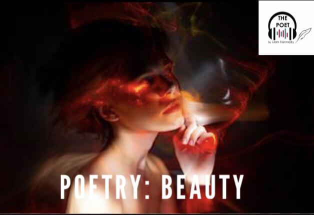Poetry: Beauty