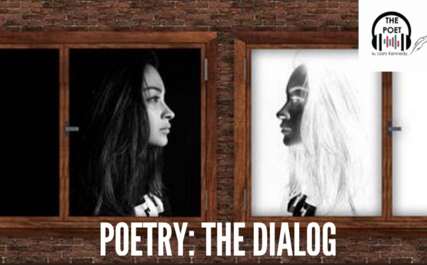 Poetry: The Dialog