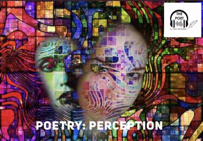 Poetry: Perception